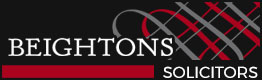 Beightons Solicitors